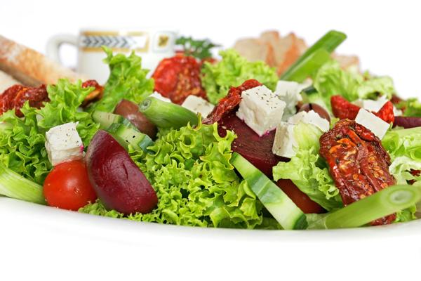 salad_nutrition
