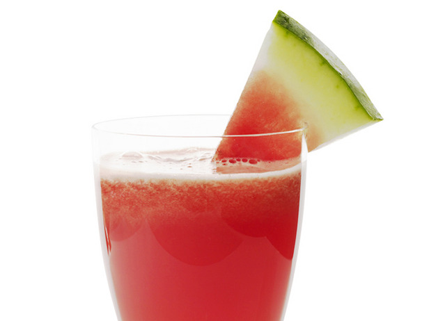 50 Best Summer Drinks to enjoy during the Olympics | Good Cooking