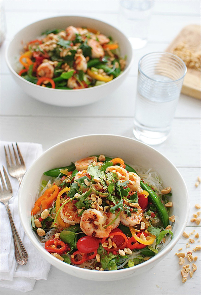 thai-shrimp-salad-7