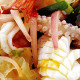 Thai Seafood Salad Recipe