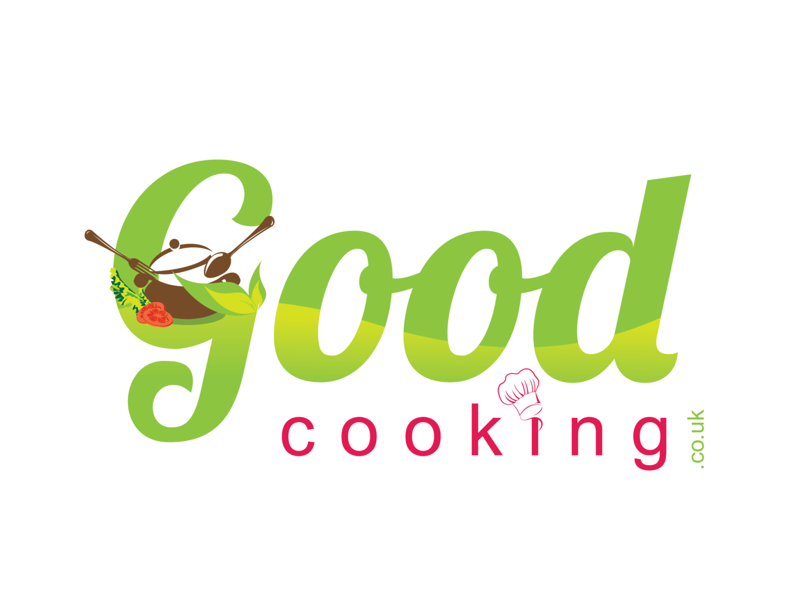 Good Cooking Recipes