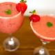 Mixed berries and banana smoothie recipe